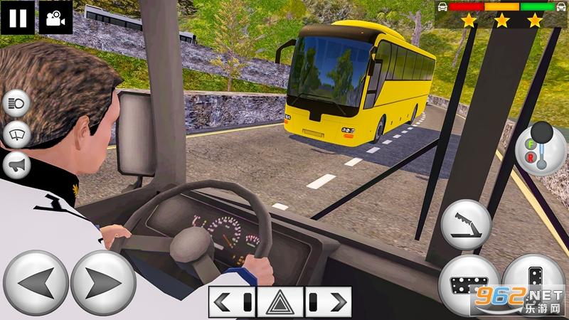 长途汽车驾驶学校2020最新版v1.0 官方版截图1