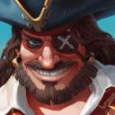 叛变海盗生存游戏