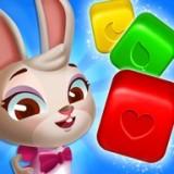 兔子消消乐红包版