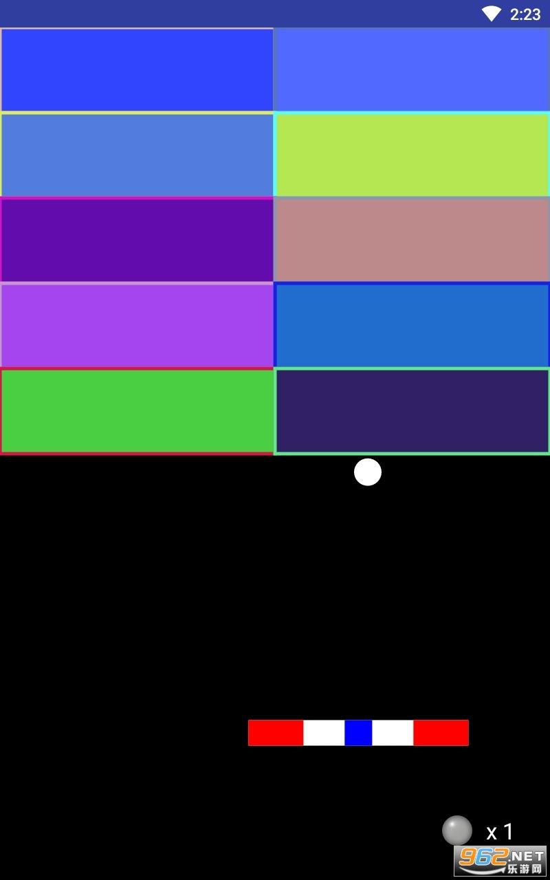 碎砖师傅破解版v1.9 最新版截图0