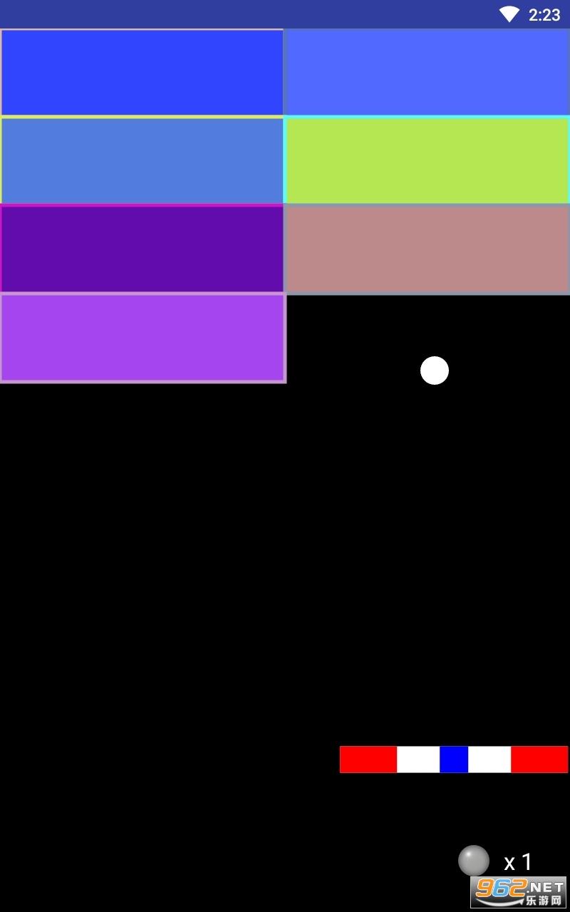 碎砖师傅破解版v1.9 最新版截图3