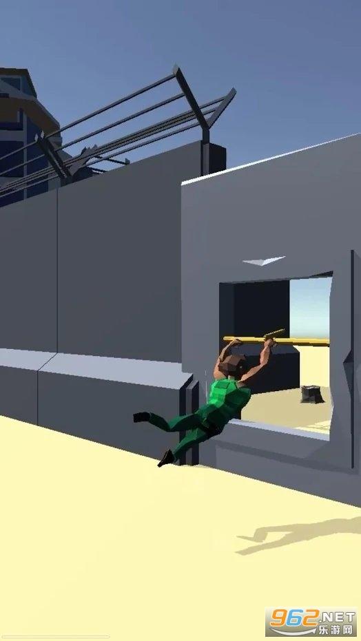 动作子弹游戏安卓版v0.1 最新版截图3