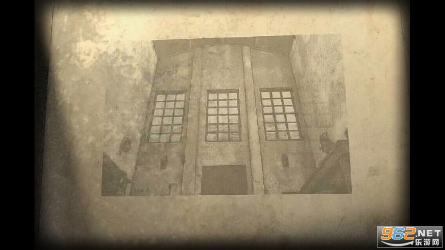 迷雾逃脱游戏v1.0.3 安卓版截图1
