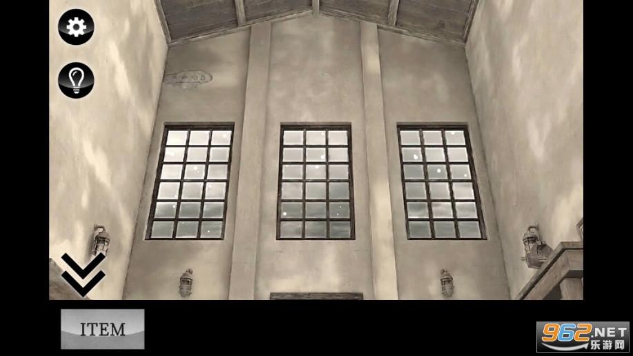 迷雾逃脱游戏v1.0.3 安卓版截图3