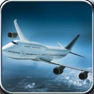 Flight737破解版