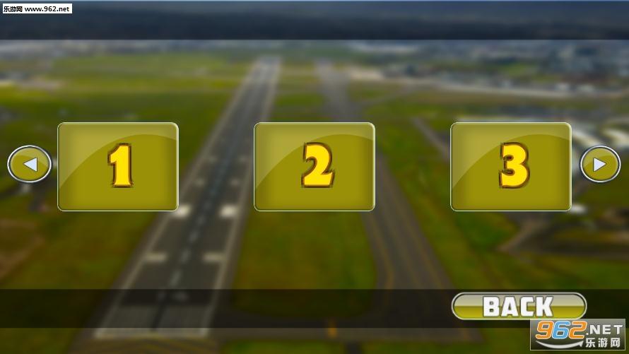 Flight737破解版v1 飞机全解锁版截图1