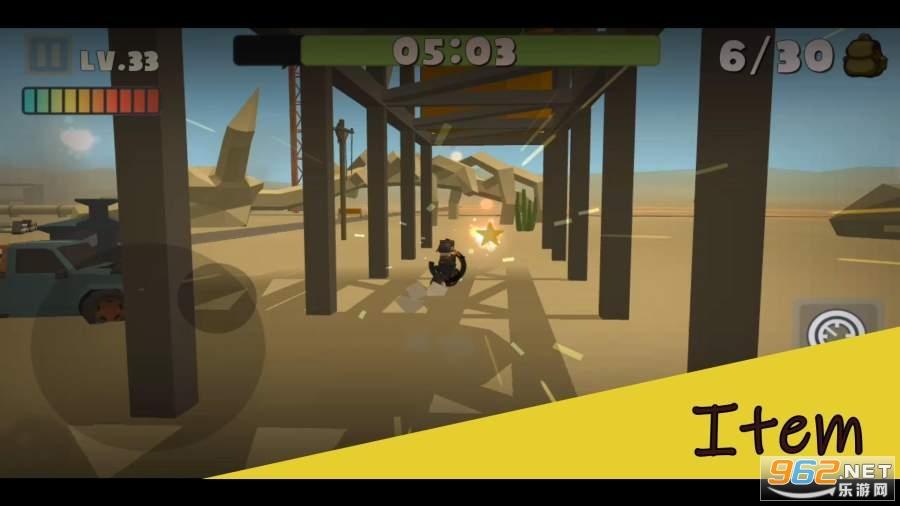 摩托骑士ZRiderZv0.9.4最新版截图5