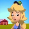 农夫英雄3D游戏