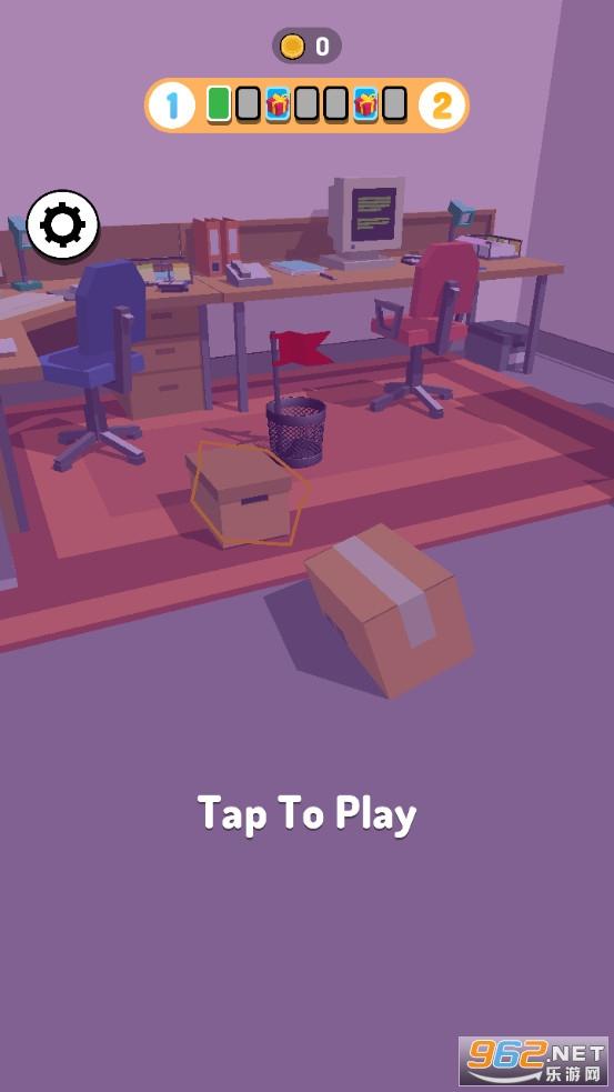空间弹球手游v0.1 破解版截图8
