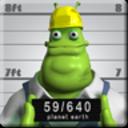 怪物管理公司手机版