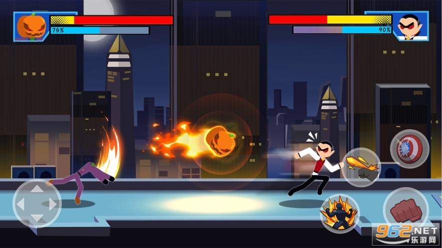 Dr Comics游戏v1.0.1 官方版截图3