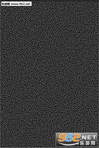 Minimal Maze(极限迷宫)v1.0.1 安卓版截图0
