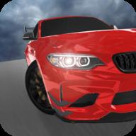 汽车驾驶模拟器破解版v4.0.5手机版