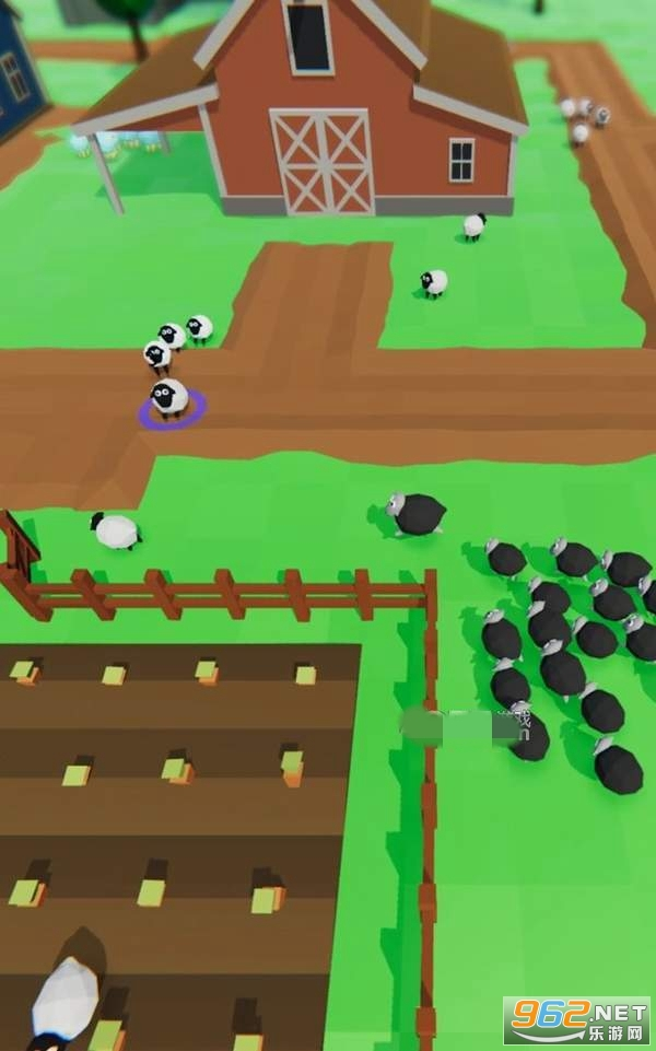 牧羊犬2020小游戏v1.0.7最新版截图2