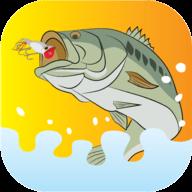鲈鱼钓鱼中文版