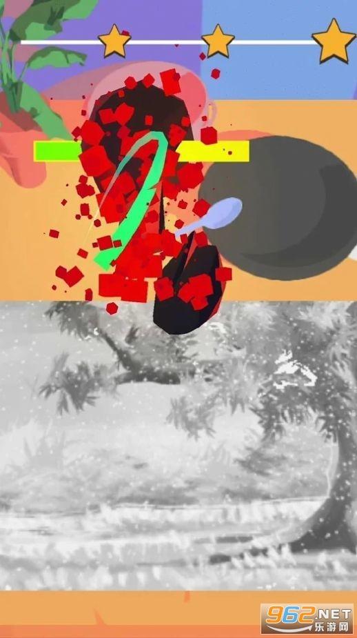 水果艺术家破解版v1.4.12 免费版截图1
