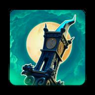 钟表匠Clockmaker游戏破解版v47.273.0最新版