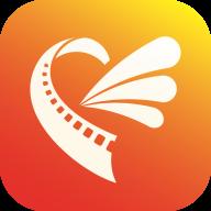 影圈儿app