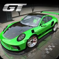 gt汽车模拟器破解版v1.2 联机版