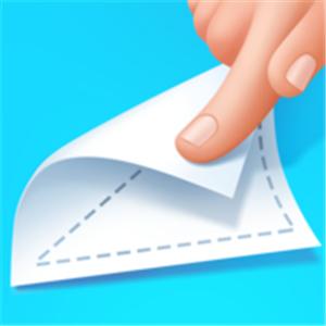 童年的纸飞机小游戏v1.4.9 安卓版