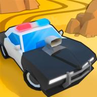迷你汽车驾驶小游戏v1.0.1最新版