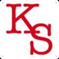 KS赞官方版