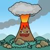 火山爆发模拟器安卓版v1.0最新版