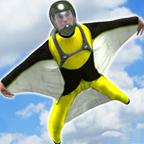 跳伞高手安卓版