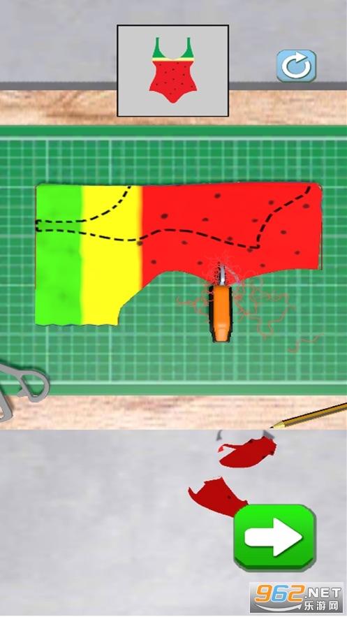 Tie N Dye游戏官方版截图2