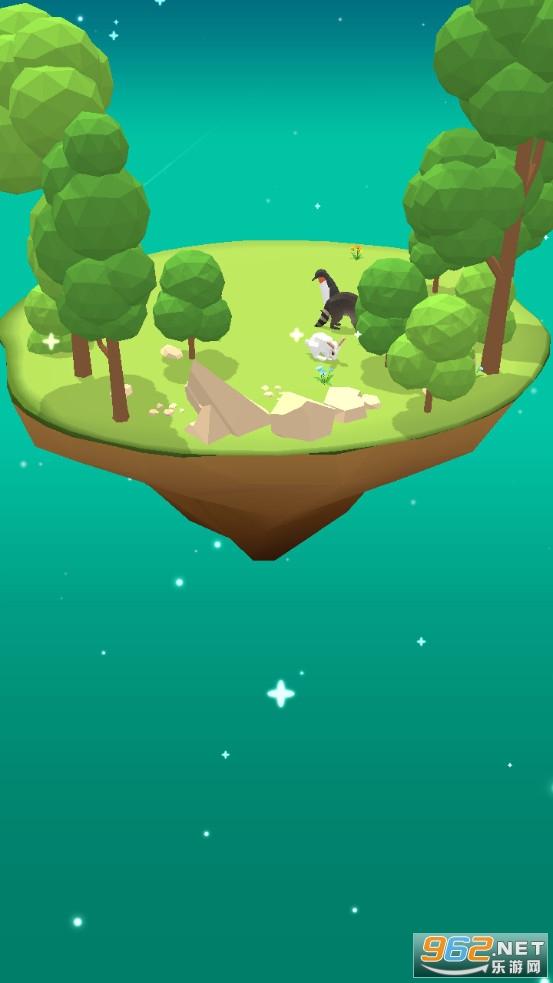 动物之星手机版v1.0.11 手游截图2