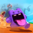 超级摩博任务(Super Mombo Quest)