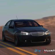汽车迷游戏破解版v1.0.36最新版