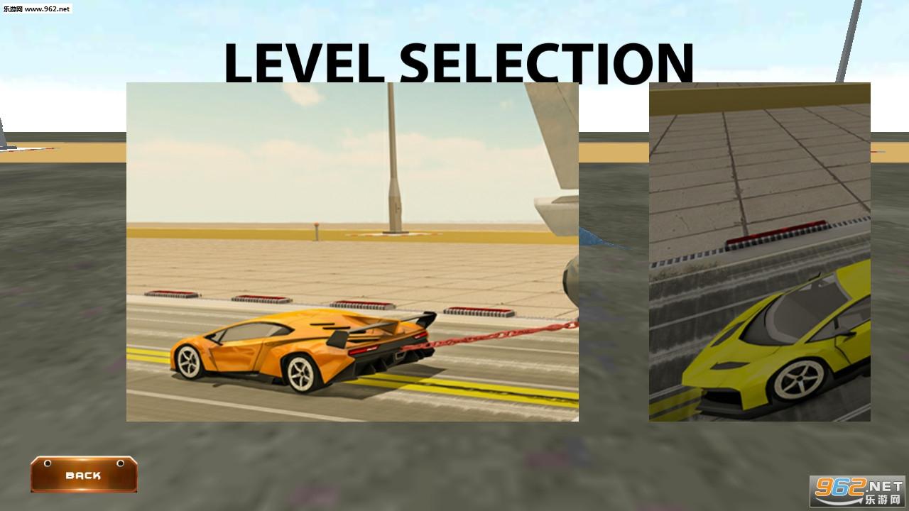 风筝汽车模拟手游v1.2 安卓版截图4