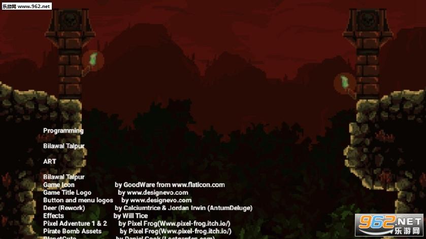 齐戈里的诅咒无限金币(The Curse Of Zigoris)v1.13免费版截图1