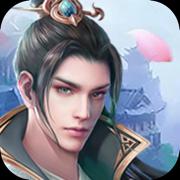 武林傲歌官方正版v1.0 苹果版