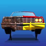 汽车修理3D破解版v0.5最新版
