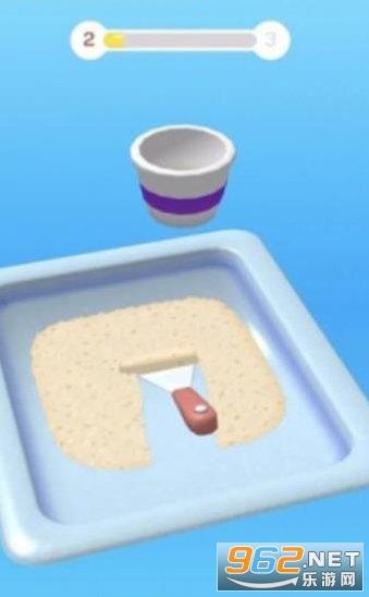 摆摊卖个炒酸奶无广告v1.1.1 最新版截图2