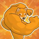 动物之斗无敌版v1.0.3 一击必杀
