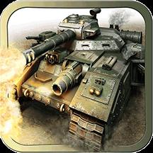 坦克咆哮安卓版