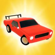 车库模拟器最新版ios版