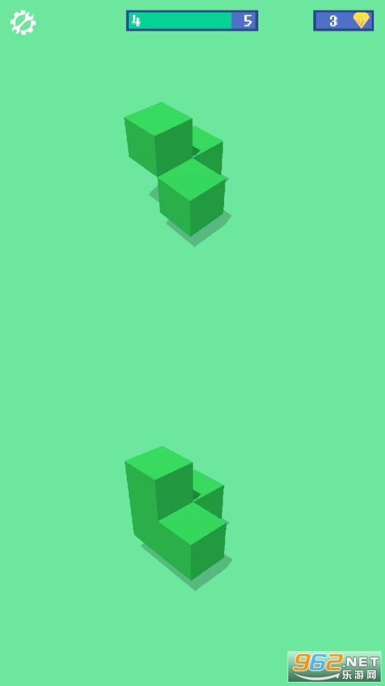 成型艺术手游v1.2 安卓版截图2