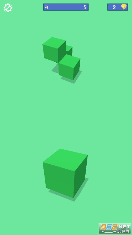 成型艺术手游v1.2 安卓版截图3