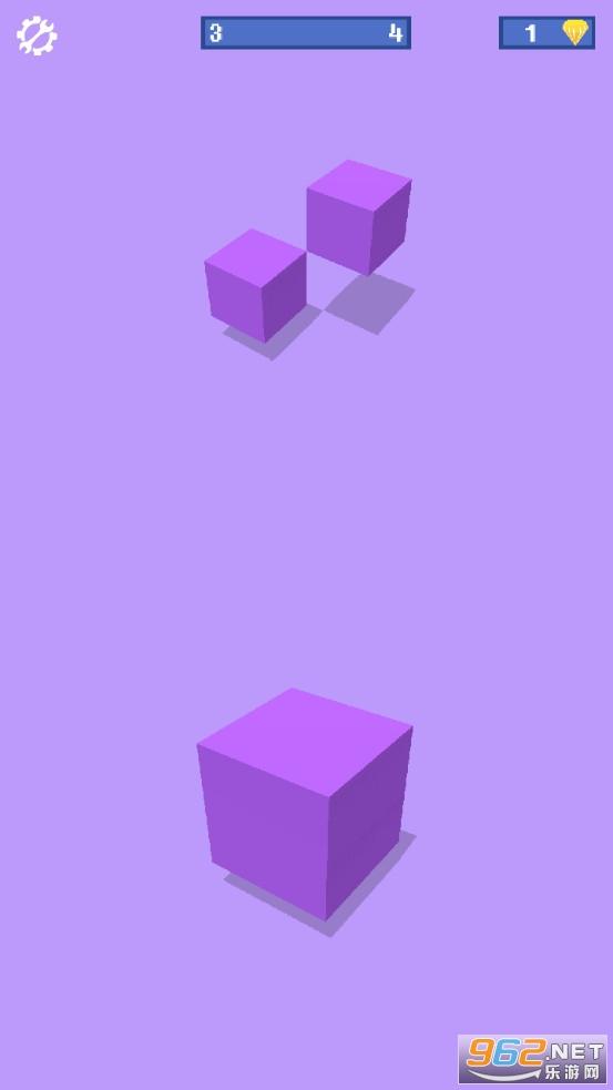 成型艺术手游v1.2 安卓版截图4