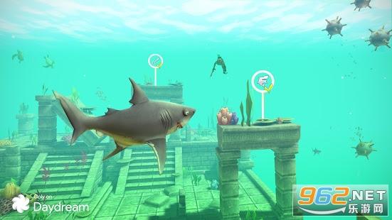 饥饿鲨vr破解版v3.8.5 正版安卓版截图0