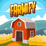 农场Farmify游戏
