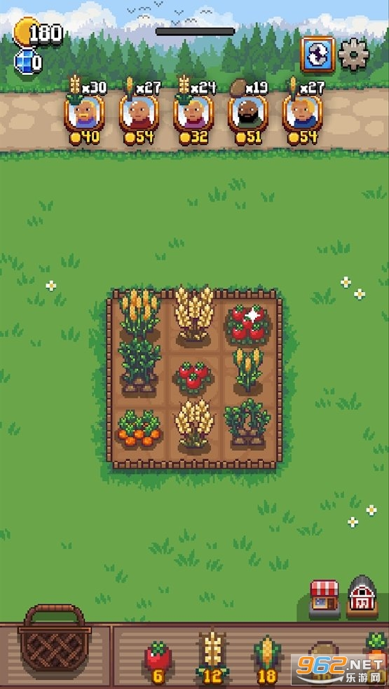 农场Farmify游戏v1.0.5最新版截图0