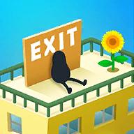 逃生游戏公寓记忆室破解版