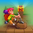 谜题冒险3DPuzzleAdventures3D