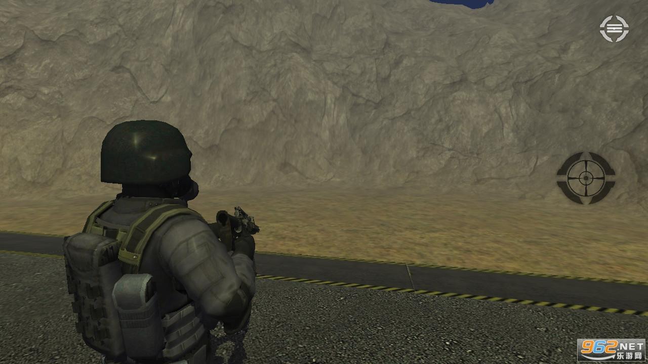 scp354红湖中文版v1.11 无限子弹枪支截图4