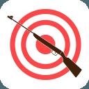射击模拟器游戏手机版
